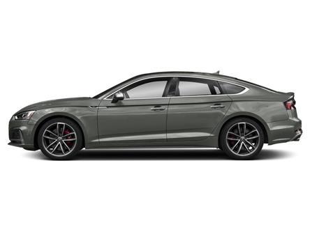 2019 Audi S5 3.0T Technik (Stk: 190695) in Toronto - Image 2 of 9