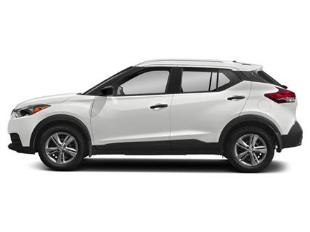2019 Nissan Kicks SV (Stk: U418) in Ajax - Image 2 of 9