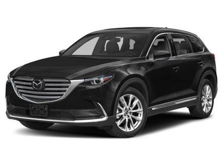 2019 Mazda CX-9 GT (Stk: N4294) in Calgary - Image 1 of 8