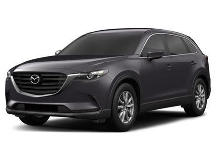 2019 Mazda CX-9 GT (Stk: N4296) in Calgary - Image 1 of 2