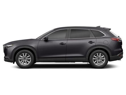 2019 Mazda CX-9 GT (Stk: N4296) in Calgary - Image 2 of 2