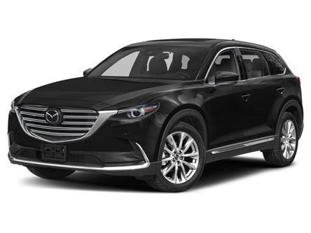 2019 Mazda CX-9 GT (Stk: 322485) in Dartmouth - Image 1 of 8