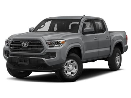 2019 Toyota Tacoma SR5 V6 (Stk: 19275) in Brandon - Image 1 of 9