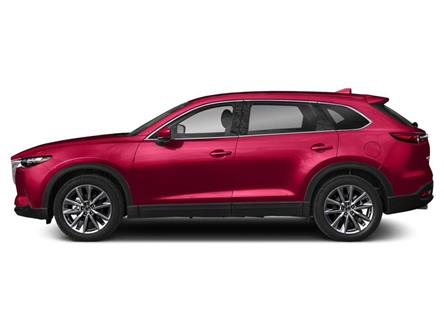 2019 Mazda CX-9 GS-L (Stk: N4810) in Calgary - Image 2 of 9