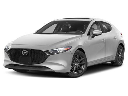 2019 Mazda Mazda3 Sport GT (Stk: N4834) in Calgary - Image 1 of 9