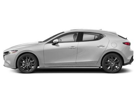 2019 Mazda Mazda3 Sport GT (Stk: N4834) in Calgary - Image 2 of 9