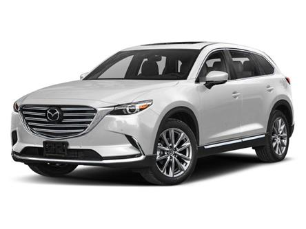 2019 Mazda CX-9 Signature (Stk: N4875) in Calgary - Image 1 of 9