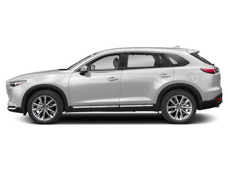 2019 Mazda CX-9 Signature (Stk: N4875) in Calgary - Image 2 of 9