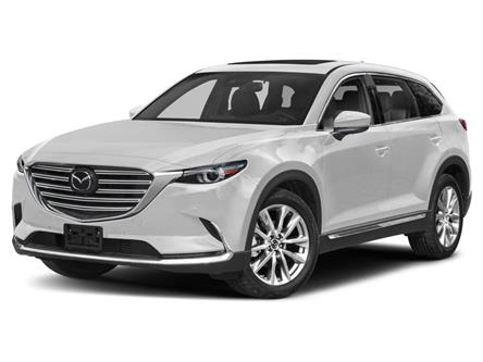2019 Mazda CX-9 GT (Stk: 34870) in Kitchener - Image 1 of 8