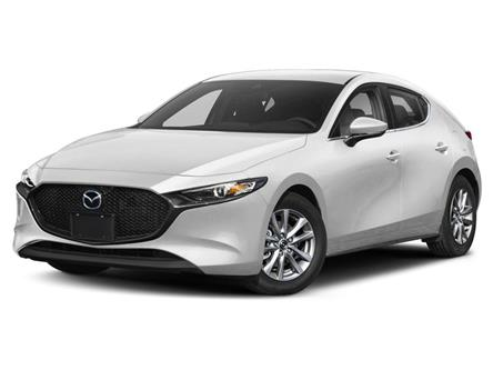 2019 Mazda Mazda3 Sport GS (Stk: 35323) in Kitchener - Image 1 of 9