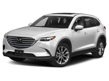 2019 Mazda CX-9 GS-L (Stk: 35340) in Kitchener - Image 1 of 9