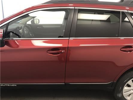 2019 Subaru Outback 2.5i Touring (Stk: 204593) in Lethbridge - Image 2 of 29