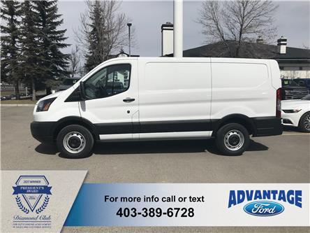 2019 Ford Transit-150 Base (Stk: K-927) in Calgary - Image 2 of 6