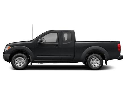 2019 Nissan Frontier PRO-4X (Stk: 19427) in Barrie - Image 2 of 8