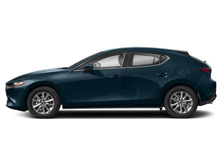 2019 Mazda Mazda3 Sport GS (Stk: K7693) in Peterborough - Image 2 of 9
