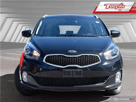 2016 Kia Rondo LX (Stk: 19DT141A) in Carleton Place - Image 2 of 26