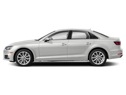 2019 Audi A4 45 Progressiv (Stk: N5205) in Calgary - Image 2 of 9