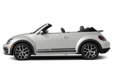 2019 Volkswagen Beetle 2.0 TSI Dune (Stk: W0723) in Toronto - Image 2 of 9