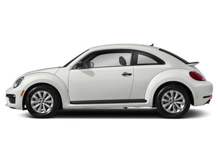 2019 Volkswagen Beetle Wolfsburg Edition (Stk: W0725) in Toronto - Image 2 of 9