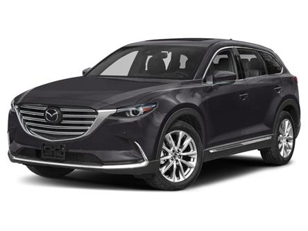 2019 Mazda CX-9 GT (Stk: HN2093) in Hamilton - Image 1 of 8