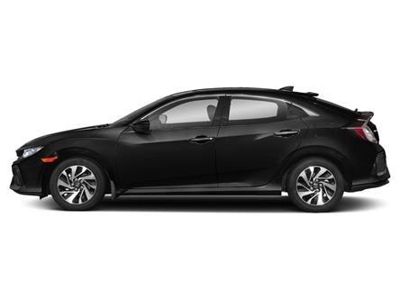 2019 Honda Civic LX (Stk: 1900981) in Toronto - Image 2 of 9