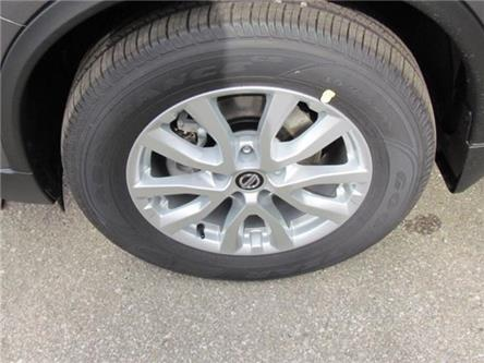 2019 Nissan Rogue SV (Stk: RY19R162) in Richmond Hill - Image 2 of 5