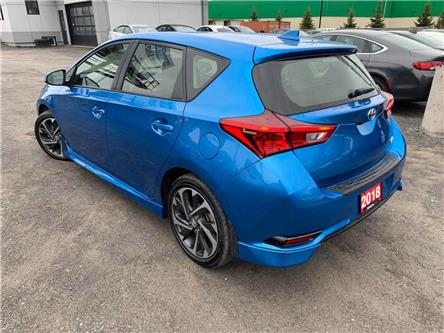 2018 Toyota Corolla iM Base (Stk: 565288) in Orleans - Image 2 of 27