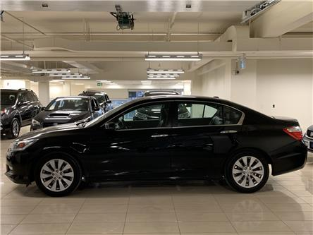 2015 Honda Accord EX-L (Stk: AP3243) in Toronto - Image 2 of 31