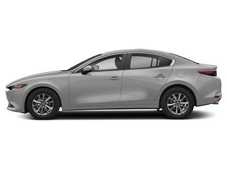 2019 Mazda Mazda3 GS (Stk: 2224) in Ottawa - Image 2 of 9