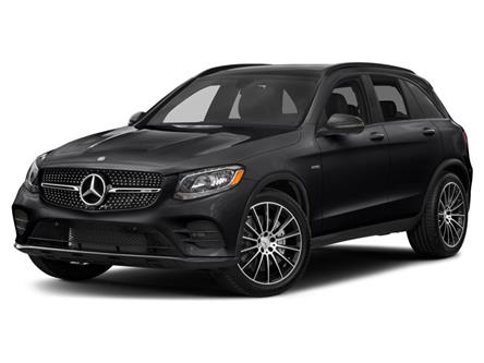 2019 Mercedes-Benz AMG GLC 43 Base (Stk: 39012) in Kitchener - Image 1 of 9