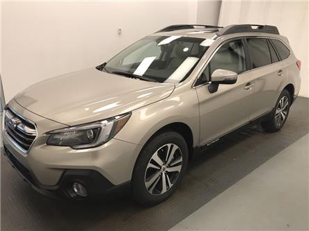 2019 Subaru Outback 2.5i Limited (Stk: 204591) in Lethbridge - Image 1 of 30