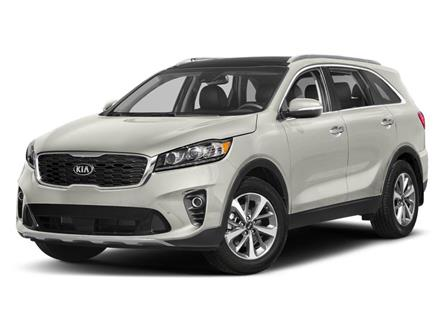 2019 Kia Sorento 2.4L LX (Stk: 8060) in North York - Image 1 of 9