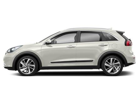 2019 Kia Niro SX Touring (Stk: 8062) in North York - Image 2 of 9