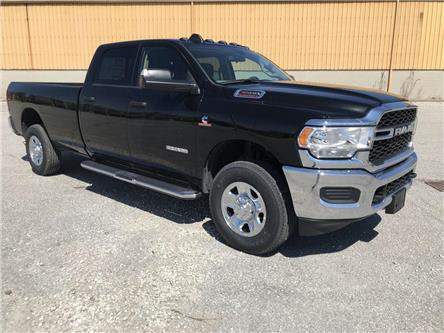 2019 RAM 3500 Tradesman (Stk: 19887) in Windsor - Image 1 of 12