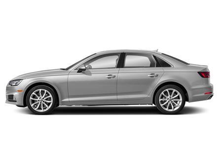 2019 Audi A4 45 Technik (Stk: N5215) in Calgary - Image 2 of 9