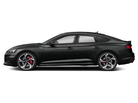 2019 Audi RS 5 2.9 (Stk: AU6831) in Toronto - Image 2 of 9