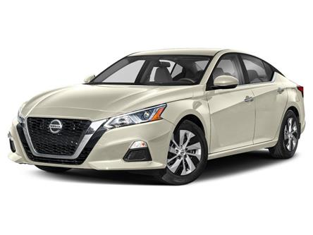 2019 Nissan Altima 2.5 Platinum (Stk: KN323778) in Scarborough - Image 1 of 9