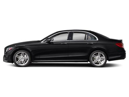 2019 Mercedes-Benz E-Class Base (Stk: 39028) in Kitchener - Image 2 of 9