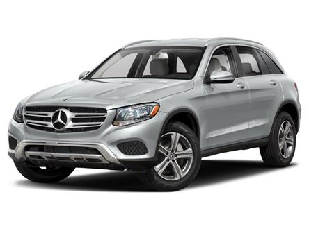 2019 Mercedes-Benz GLC 300 Base (Stk: 39029D) in Kitchener - Image 1 of 9