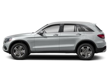 2019 Mercedes-Benz GLC 300 Base (Stk: 39029D) in Kitchener - Image 2 of 9
