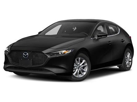 2019 Mazda Mazda3 Sport GS (Stk: HN2091) in Hamilton - Image 1 of 9