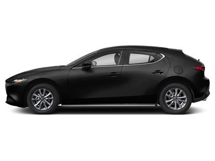 2019 Mazda Mazda3 Sport GS (Stk: HN2091) in Hamilton - Image 2 of 9