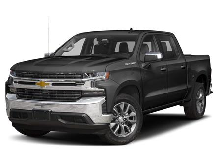 2019 Chevrolet Silverado 1500 LTZ (Stk: 19C329) in Tillsonburg - Image 1 of 9