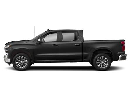 2019 Chevrolet Silverado 1500 LTZ (Stk: 19C329) in Tillsonburg - Image 2 of 9