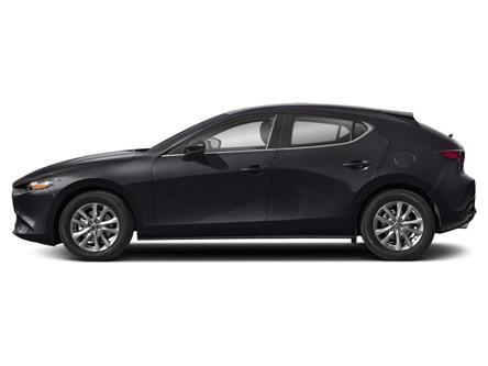 2019 Mazda Mazda3 Sport GS (Stk: D129556) in Dartmouth - Image 2 of 9