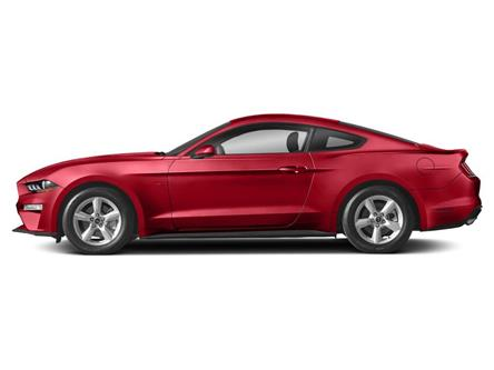 2019 Ford Mustang GT (Stk: 19466) in Vancouver - Image 2 of 9