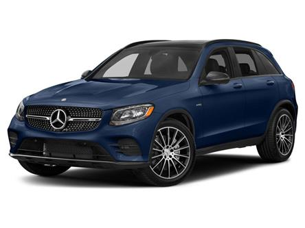 2019 Mercedes-Benz AMG GLC 43 Base (Stk: 39033) in Kitchener - Image 1 of 9