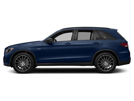 2019 Mercedes-Benz AMG GLC 43 Base (Stk: 39033) in Kitchener - Image 2 of 9