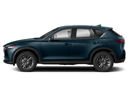 2019 Mazda CX-5 GS (Stk: T1961) in Woodstock - Image 2 of 9