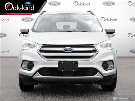 2019 Ford Escape SEL (Stk: 9T427) in Oakville - Image 2 of 25